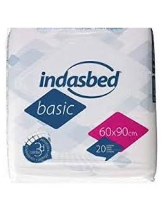 INDASEC PROTECTOR 60X90