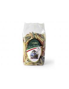 Bartolini Pasta Tricolore 500 g