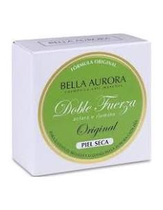 BELLA AURORA DOBLE FUERZA
