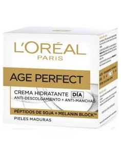 L'OREAL AGE PERFECT 50 DIA