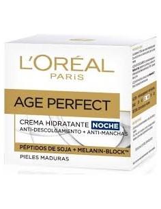 L'OREAL AGE PERFECT 50 NIT