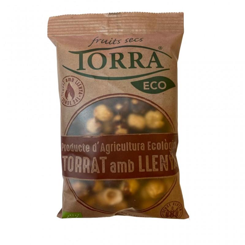AVELLANA TORRADA ECOLÒGICA