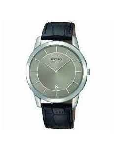 rellotge seiko SR
