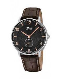 rellotge lotus sr.