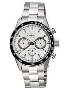 rellotge radiant sr.