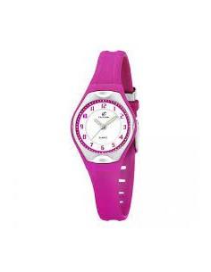 rellotge calypso nena