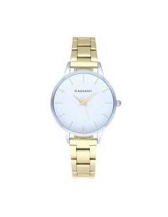 rellotge radiant dona