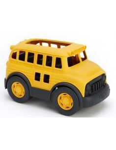 School- Bus