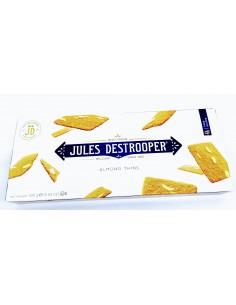 Jules Destrooper  Ametlles 100 gr