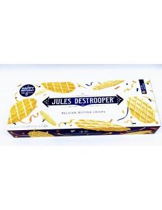 Jules Destrooper Belgian 100 gr