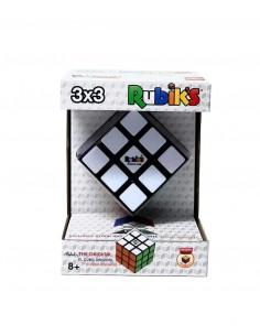 CUB DE RUBIK'S 3 X 3. Goliath