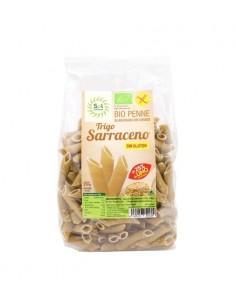 Sol Natural pasta sarraceno