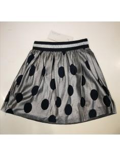 falda trybeyond