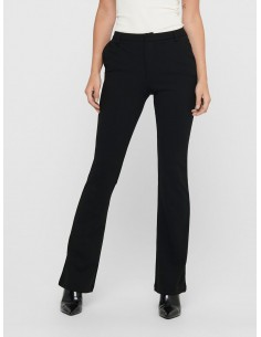ONLROCKY MID FLARED PANT TLR NOOS 15171664