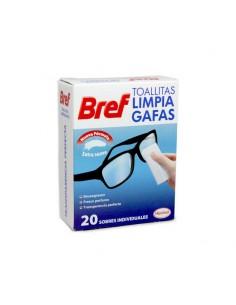 BREF ULLERES TOVALLOLES