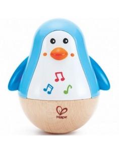 Saltamartí musical pingüí