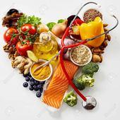 Comprar aliments frescs de qualitat és el que ens proporciona una salut de ferro. Ara és el moment de cuidar-nos i ajudar al petit comerç.  Amb aprop pots fer la teva compra en un sol clic, i nosaltres te la portem a casa