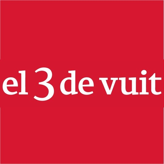 https://vilafranca.aprop.online/modules/iqithtmlandbanners/uploads/images/60f8059edaee6.jpg